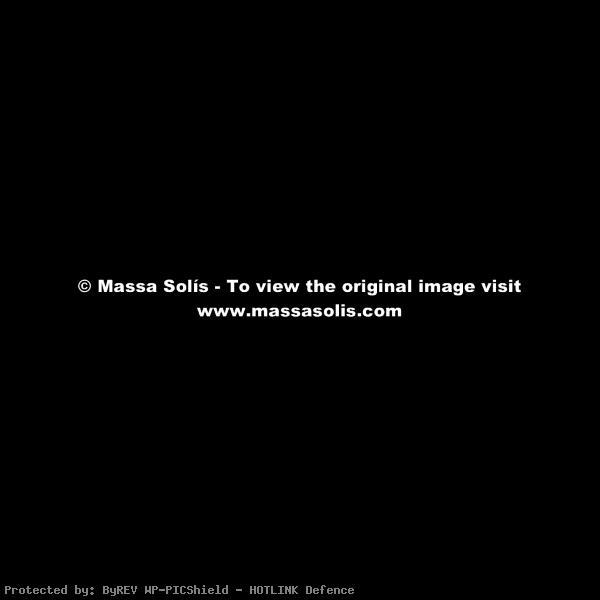Con el Sr. Mayor Zaragoza en la entrega de los Premios a la Cultura (Cáceres, 2006)
